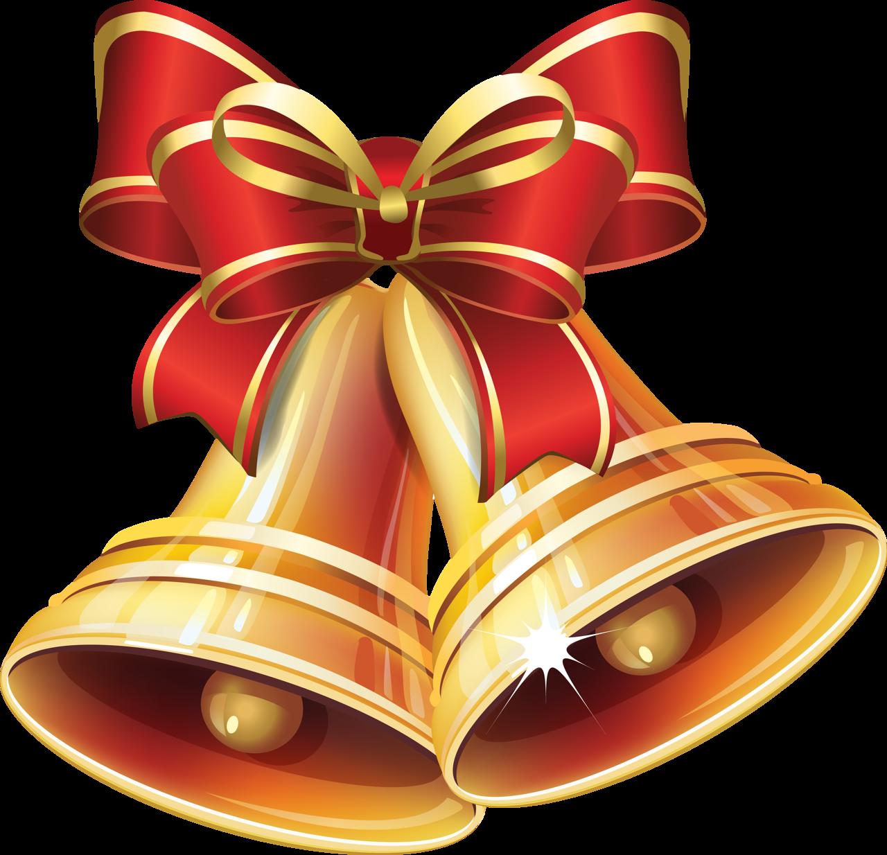 Скачать звуки новогодние бубенцы бесплатно