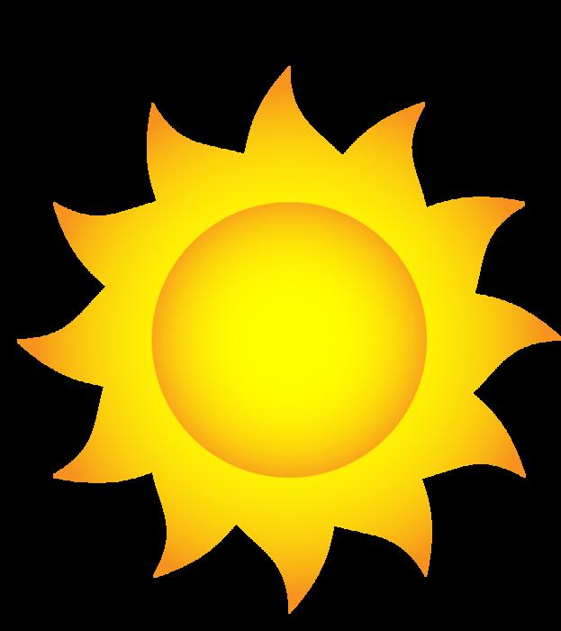 Красивые и прикольные картинки, фото солнца и солнышка с лучами и улыбкой - смотреть бесплатно.