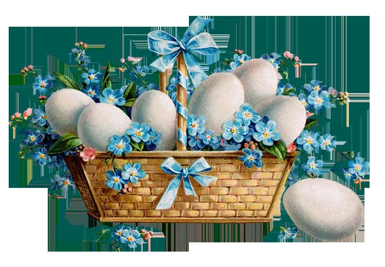 Магия куриного яйца 1459373644_20