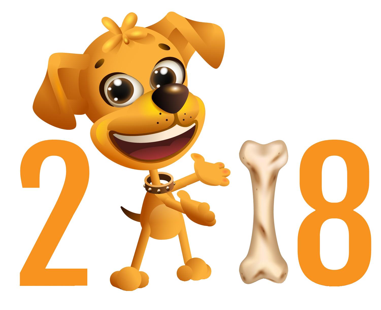 Новый год скоро фото