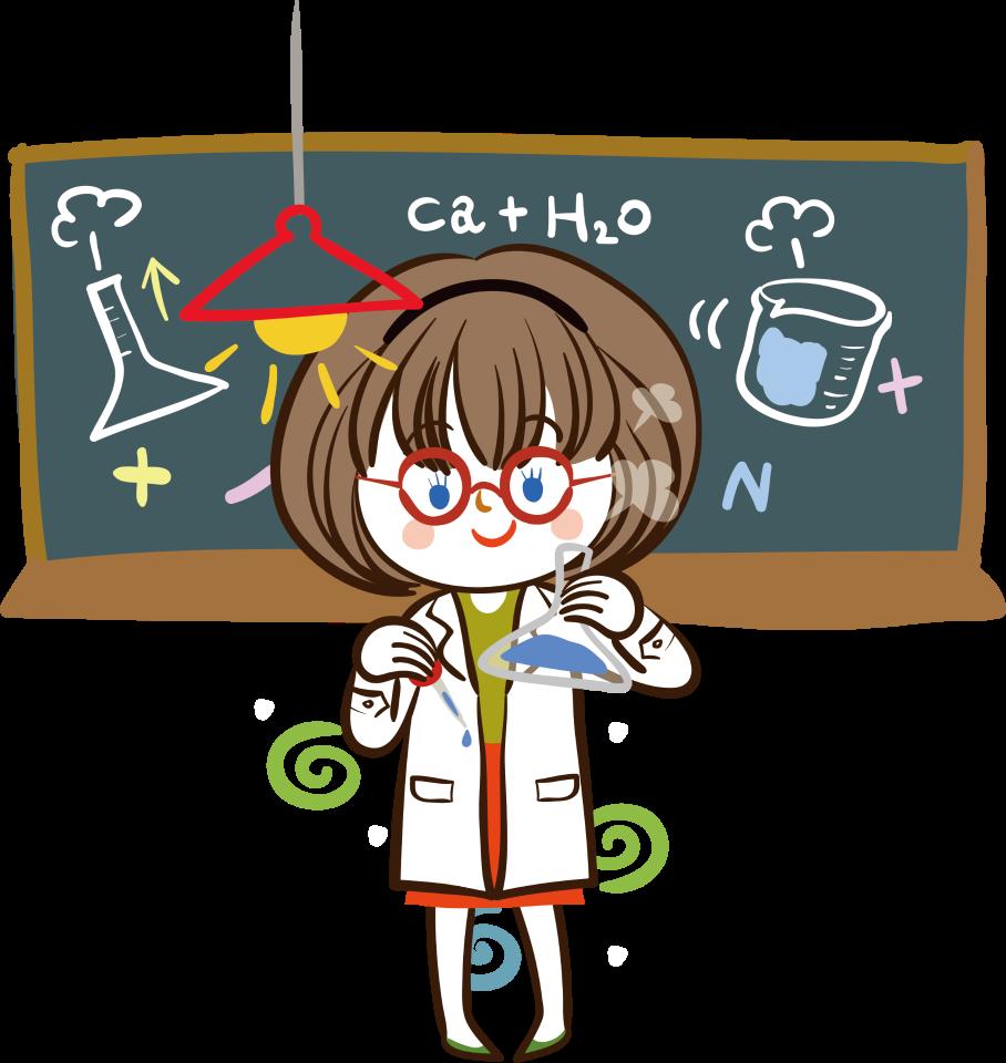 Картинки, учителю физики картинки
