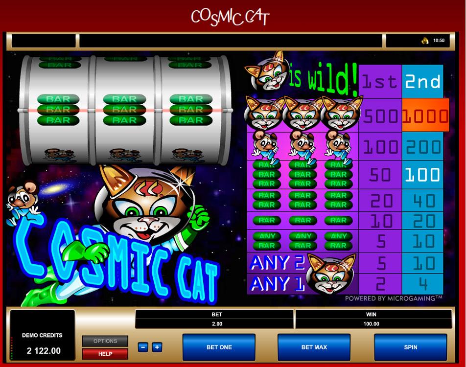 Игровые автоматы играть бесплатно и без регистрации sharky