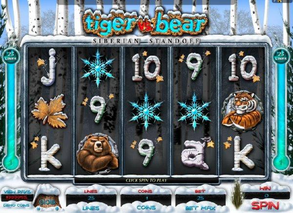 Как играть в интернет-казино Вулкан Неон в слоты по стратегиям?